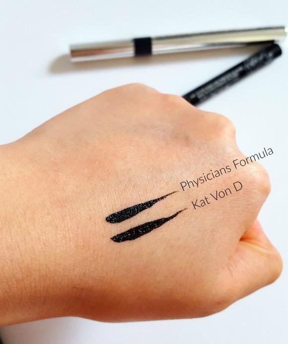 eyelinerdupe2.jpg